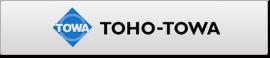 TOHO-TOWA